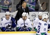 Canucks discuss identity after loss-Image1
