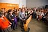 Mulcair highlights plan to help native women-Image1