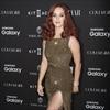 Katy Perry prefers groomed men-Image1