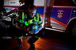 Peel Paramedic Union