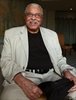 James Earl Jones returning to Broadway this fall-Image1