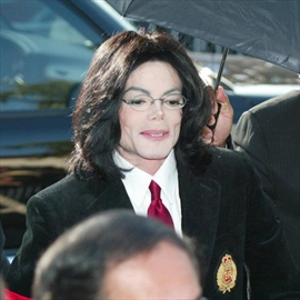 Michael Jackson died a 'vulnerable man'-Image1
