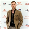 Matthew Lewis engaged-Image1