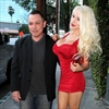 Courtney Stodden's mother regrets Doug marriage-Image1