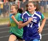 PHOTOS: Hamilton public senior elementary school track meet pt. 2