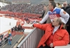 Russia slammed by Paralympic leaders, faces Rio doping ban-Image1