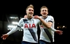 Arsenal, Spurs grab late winners against EPL title rivals-Image2