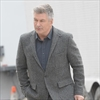 Alec Baldwin to host Saturday Night Live for 17th time-Image1