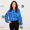 Idina Menzel: Being engaged is a new beginning-Image1
