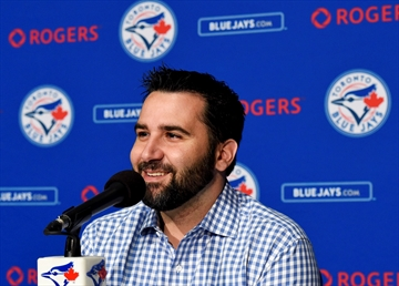 Blue Jays go all-in at trade deadline-Image1