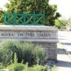 Niagara on the Green - communities in bloom