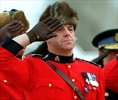 Fur group lobbied ministers over RCMP hats-Image1