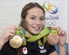 Data analysis helps Canadian Olympians-Image1