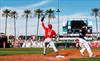 Reds star Votto says he's energized by team's youth movement-Image1