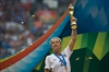 Wambach finally wins Women's World Cup-Image1