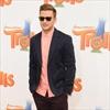 Justin Timberlake stuns students with secret class-Image1
