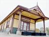 Metroland file photo