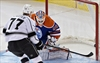 Kings snap three-game slide with win over Oilers-Image1