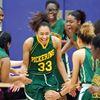 LOSSA senior basketball