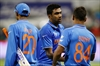 Cricket World Cup: India clinches quarterfinal place-Image1