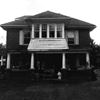 Maplehurst farmhouse