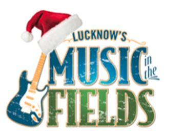 Music In The Fields
