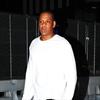 Jay Z enjoys secret birthday party-Image1