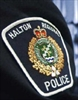 HALTON POLICE
