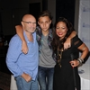 Phil Collins' partner Orianne wants Miami house back from ex-Image1