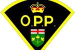OPP lay charges in Oro-Medonte snowmobile enforcement effort