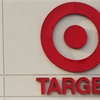 Shoppers react as Target announces exit from Canada