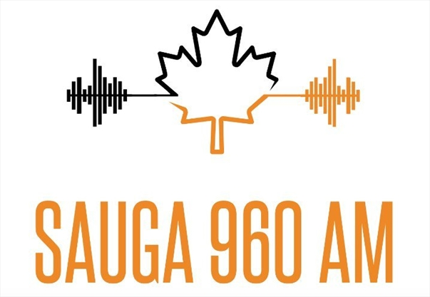 Sauga 960 Radio Station Aims To Build The Mississauga Brand