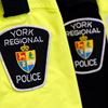 Vaughan man, 27, arrested for child luring, making child pornography