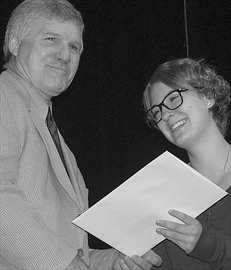 Subject Awards of Excellence at SCHS– Image 1
