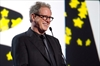 Darrell Hammond takes over for Don Pardo on 'SNL'-Image1