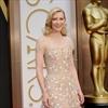 Cate Blanchett had cruel co-star-Image1