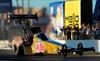 Tommy Johnson Jr. tops NHRA Funny Car qualifying-Image2