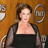 Julie Andrews: It's the right time to remake Mary Poppins-Image1