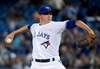 Sanchez willing to help Jays any way he can-Image1