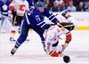 Kadri scores twice as Leafs bury Flames-Image1