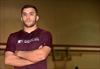 Ahmed Shamiya