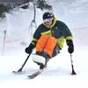 Spinal Cord Ontario marks 15th annual sit ski fundraiser in Craigleith