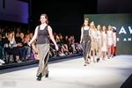 GDHS grad unveils Spring-Summer 2017 garment line