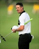 Chile amateur goes from no big victories to Masters-Image2