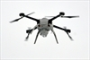 Battle with drug drones in sights of new jail-Image1