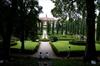 Italy Garden