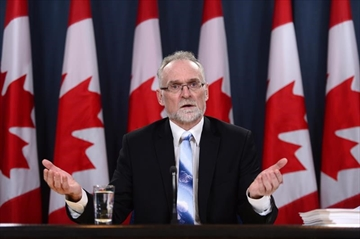 No way to tell if border plan helps: auditor-Image1