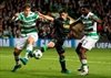 Celtic's dominance reaching new levels in Scottish soccer-Image1