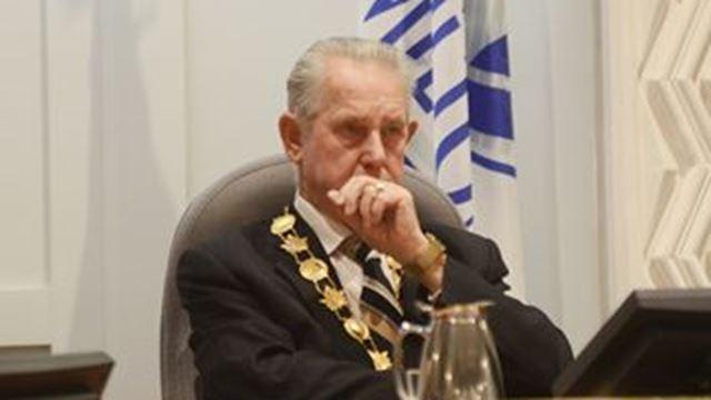 Provincial budget comes up short on Milton's priorities: Krantz