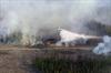 El Nino ignites Western Canada wildfire season-Image1